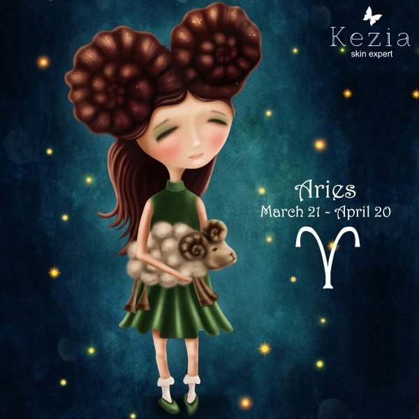 Ramalan zodiak aries tips dokter cantik ramalan zodiak aries reheart Images