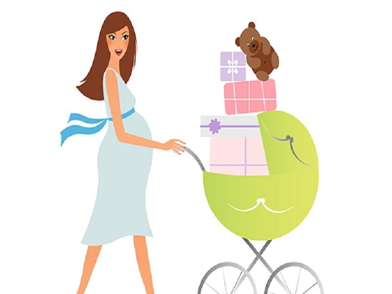 Cara-Menghemat-Kebutuhan-Bayi.jpg (800×600)