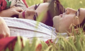 Perusak Hubungan Selain Selingkuh Ini Justru Lebih Berbahaya
