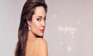 Film Yang Dibintangi Angelina Jolie