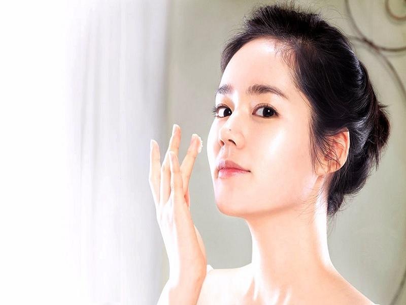 cara perawatan wajah berjerawat tips dokter cantik