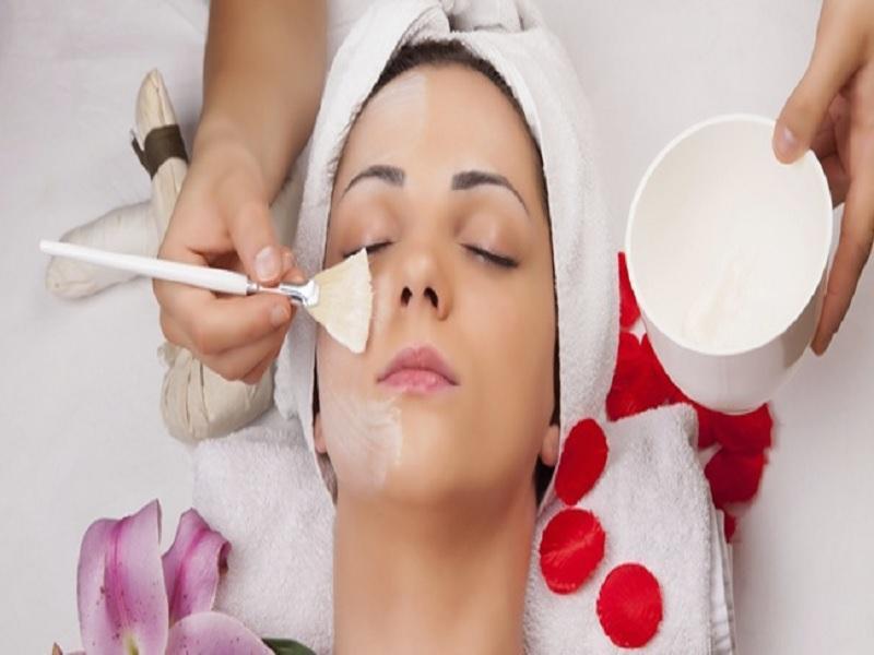 Manfaat Masker Putih Telur Untuk Wajah Dan Kecantikan