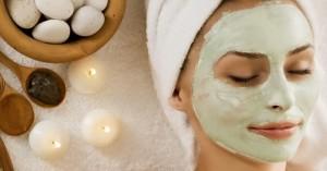 Tips Kecantikan Memutihkan dan Merawat Kulit Wajah