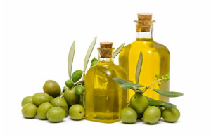 Manfaat minyak zaitun untuk kesehatan kulit