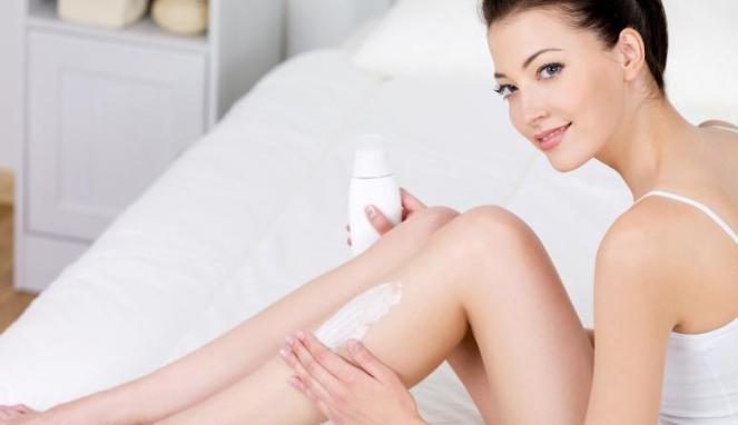 Cara Memutihkan Kulit Tangan Dan Kaki Tips Dokter Cantik