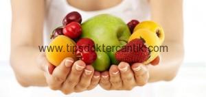 Makanan Sahur Yang Sehat Untuk Kulit Cantik