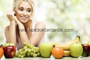 Cara Menurunkan Kadar Kolesterol dengan makanan