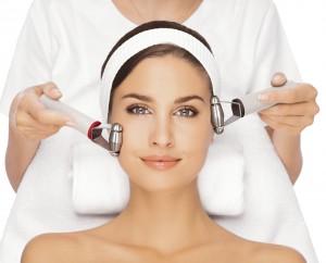 Cara Perawatan Wajah Ahli Kecantikan
