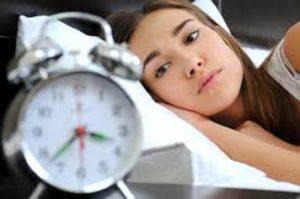 Insomnia Harus Segera Diobati