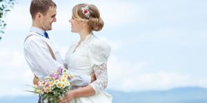 Tips Siap Menikah Muda