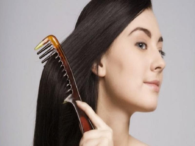 Cara Merawat Rambut Sehat Dengan Jeruk Nipis  8ee83eee48