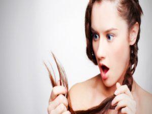 Cara Perawatan Rambut Bercabang