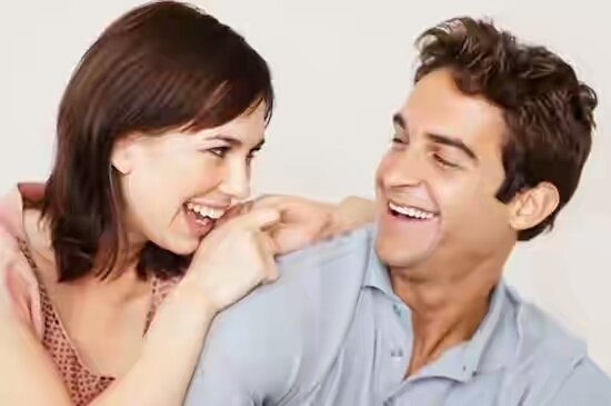 Tips Sederhana Untuk Membuat Pernikahan Tetap Awet
