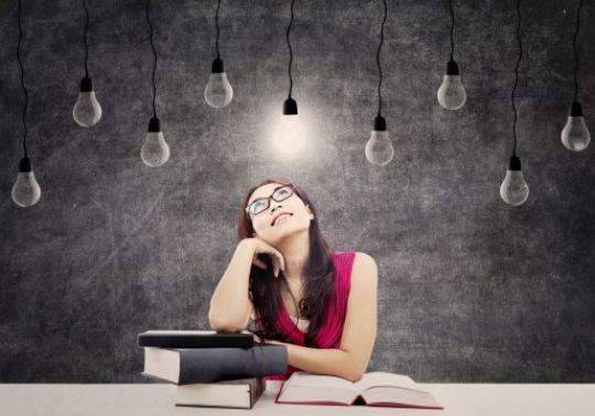 Alasan Kenapa Bekerja Tak Mesti Harus Selalu Sesuai Passion