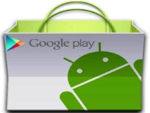 Cara Membeli Game Android