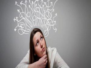 Cara Mengembalikan Konsentrasi Otak