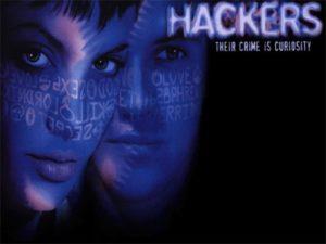 Daftar Film Tentang Hacker