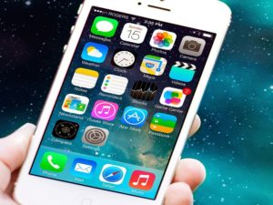 Trik Tersembunyi Di iPhone
