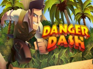 Daftar Game Android Offline