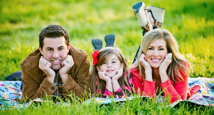 tips-berlibur-bersama-anak-pasca-cerai