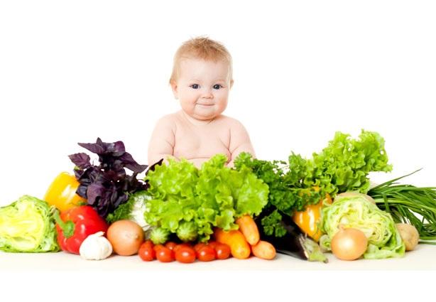 makanan-untuk-bayi