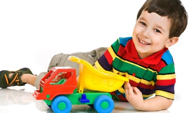 tips-memilih-mainan-untuk-anak