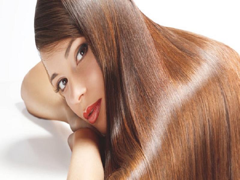 Cara Mencegah Rambut Berminyak