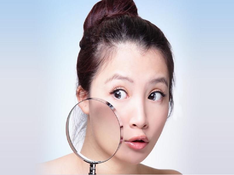 Cara Mengetahui Jenis Kulit Wajah