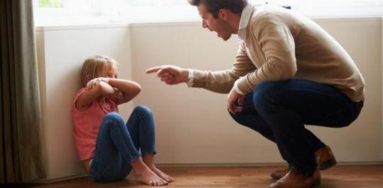 dampak-buruk-anak-sering-dimarahi