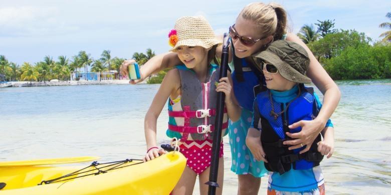 destinasi-liburan-yang-cocok-untuk-anak