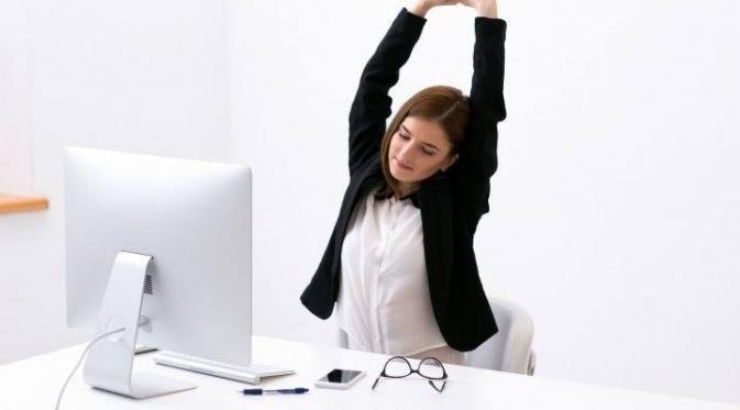hal-penting-untuk-dilakukan-saat-didepan-komputer-seharian