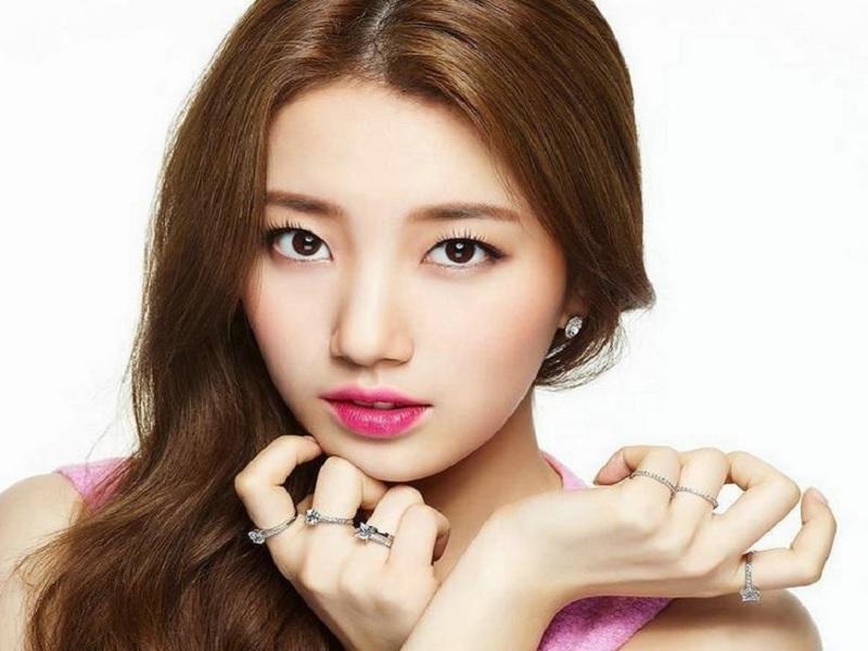 Perawatan Wajah Cantik Ala Korea