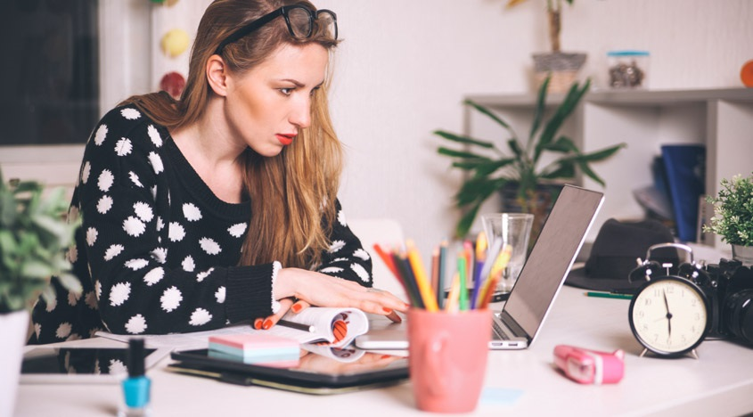 tips-menjadi-pengusaha-wanita-sukses