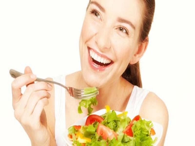 Jenis Makanan Yang Dapat Mencerahkan Kulit
