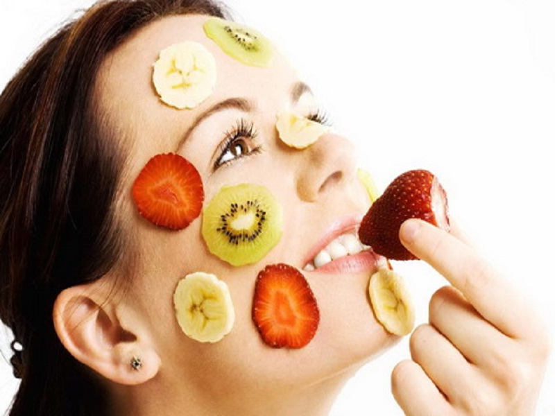 Vitamin Untuk Kulit yang Wajib Dimiliki Tubuh