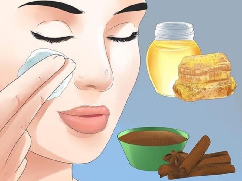 Pembersih Makeup Yang Aman