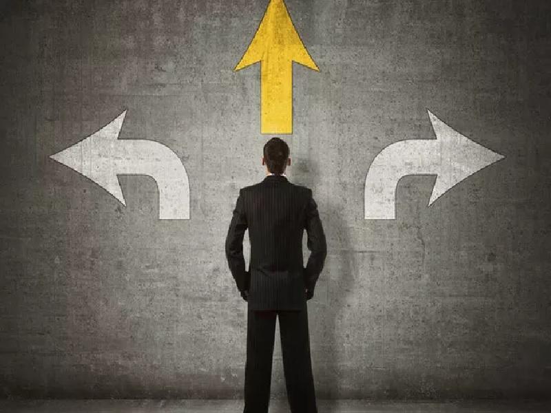 Cara Tajamkan Insting Bisnis