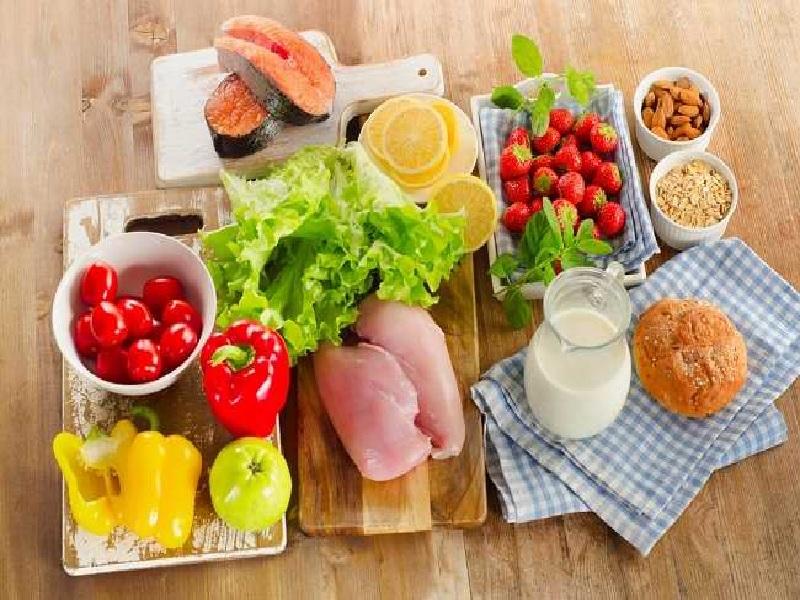Menu Sarapan Sehat Yang Harus Dikonsumsi