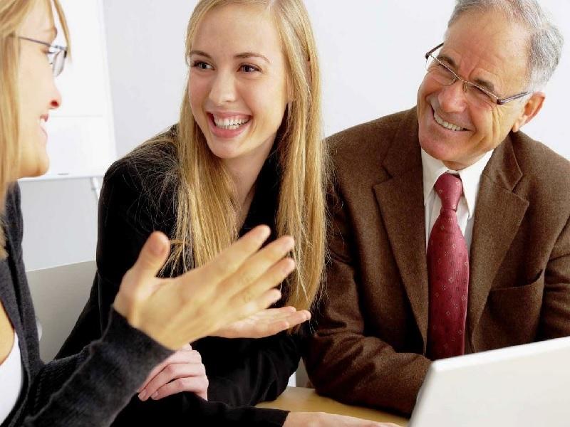 Tips Keterampilan Komunikasi Bisnis