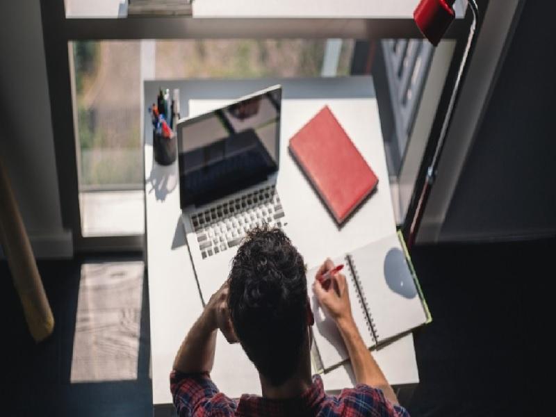 Tips Memulai Karir Setelah Resign Kerja