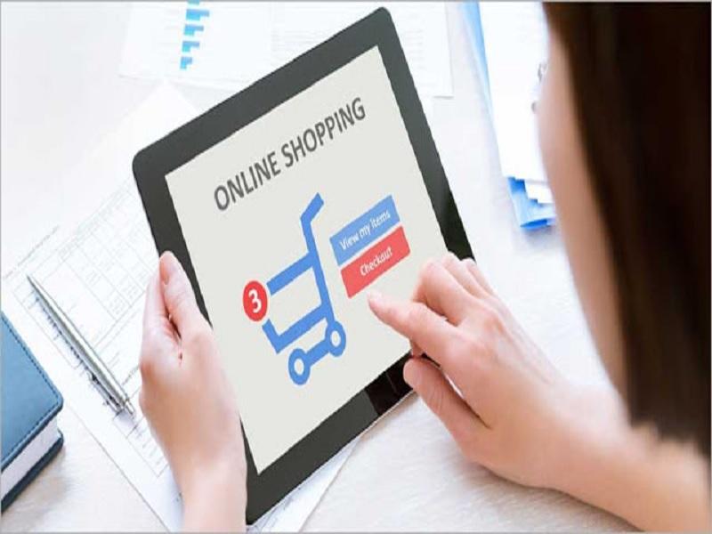 Cara Membeli Online Agar Tidak Tertipu