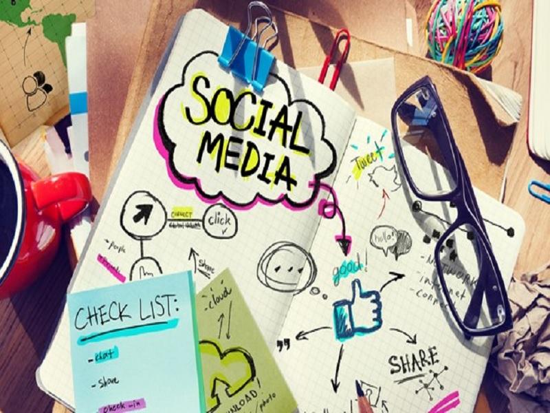 Cara Mengatur Media Sosial Agar Bisa Bermanfaat