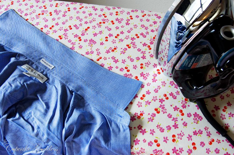 Cara Mudah Mengubah Pakaian Sederhana Terkesan Mahal