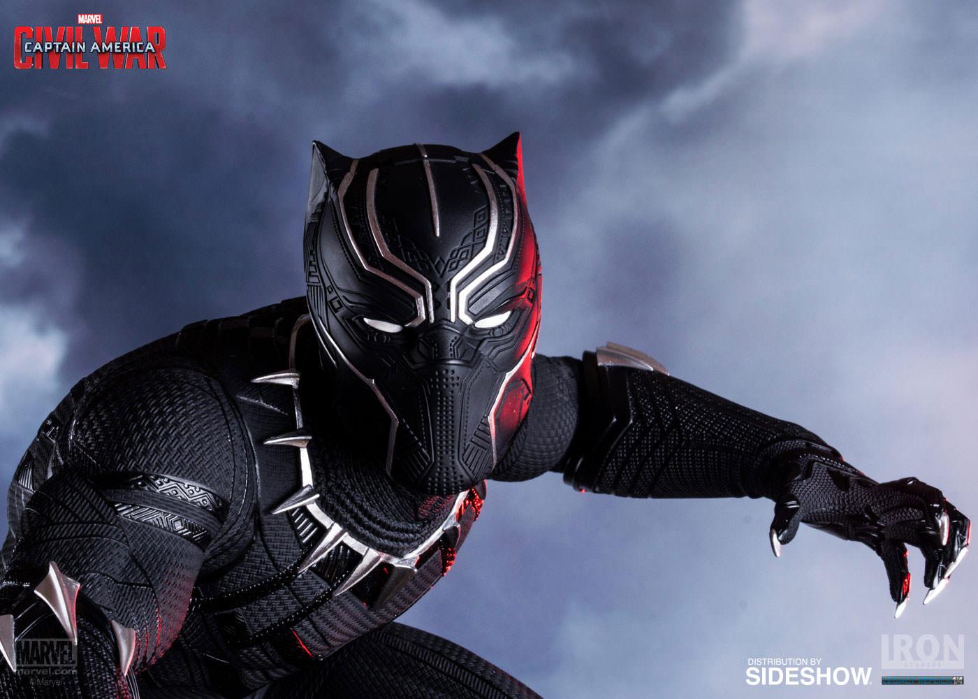 Daftar Film Marvel Yang Akan Dirilis