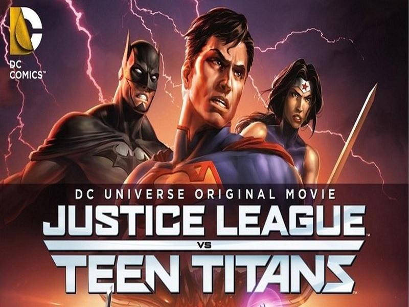 Fakta Menarik Film Justice League Segera Dirilis