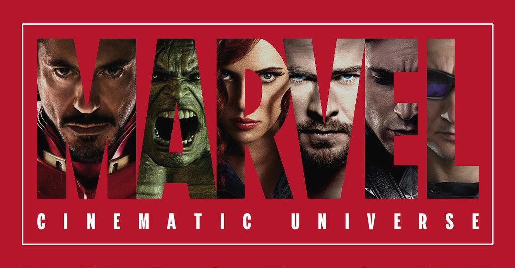 Fakta Menarik Tentang Marvel Studio