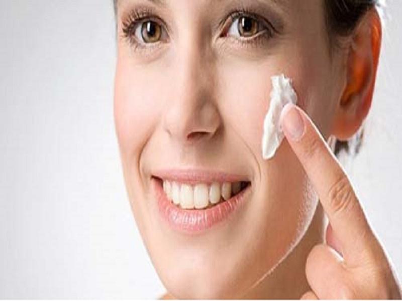 Kosmetik Pemutih Kulit Berbahan Placenta