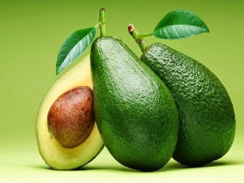 Makanan Ini Dapat Mencegah Kanker Usus Besar