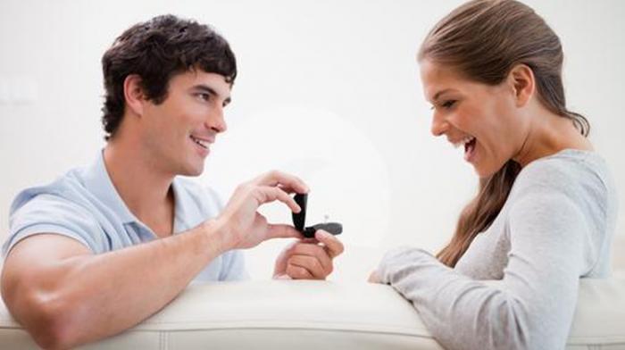 Manfaat Perasaan Cinta Bagi Kesehatan