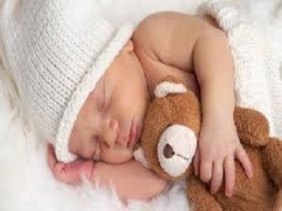 Masalah Kesehatan yang timbul Pada Bayi Baru Lahir.1